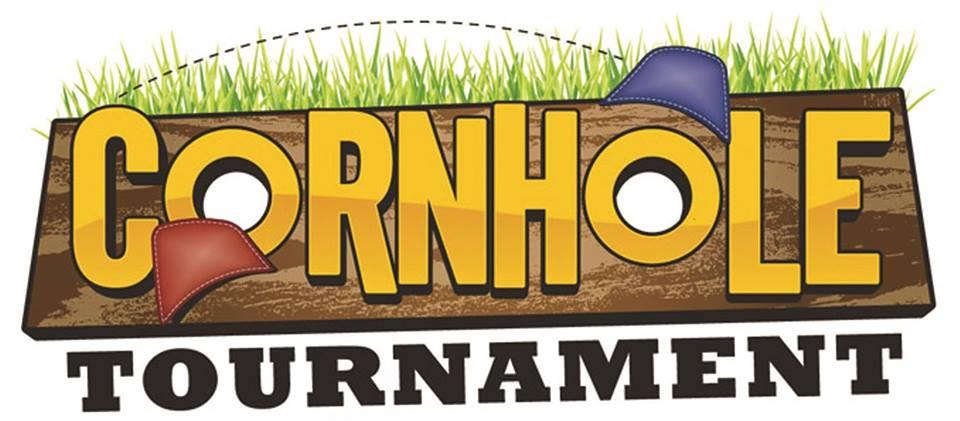 cornhole tournament at 4th of july celebration park view iowa rh parkviewiowa org Playing Cornhole Clip Art Cornhole Cartoon